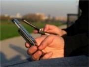 Número de celulares habilitados no Brasil supera 185 milhões