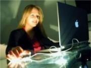 Softwares facilitam o trabalho do pequeno empreendedor