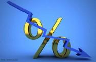 Código Civil - Transmissão das Obrigações: cessão de crédito