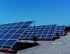 Fontes alternativas de energia solar têm expansão mundial