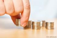 Código Civil - Adimplemento e Extinção das Obrigações: pagamento - De Quem Deve Pagar
