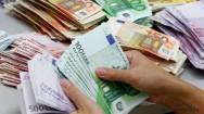 Código Civil - Adimplemento e Extinção das Obrigações: pagamento - Daqueles a Quem se Deve Pagar