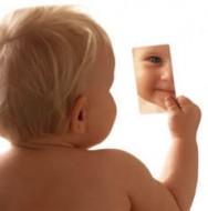 Aprenda Fácil Editora: O autoconhecimento como alavanca para o sucesso