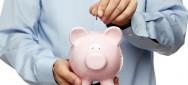 Aprenda Fácil Editora: Finanças: como administrar o seu dinheiro?