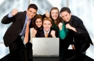 Aprenda Fácil Editora: O segredo sucesso: como alcançar os seus objetivos?