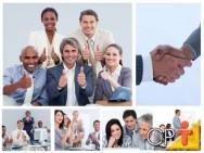 A mesma capacidade que o profissional tem pra ocupar o cargo, deve transparecer na sua preocupação em se autoproduzir para exercer sua função adequadamente.