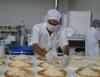 Segurança alimentar bem feita pode garantir a estabilidade do empreendimento