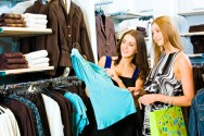 Aprenda Fácil Editora: Como receber bem os clientes em um estabelecimento?
