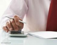 Código Civil - Adimplemento e Extinção das Obrigações: Pagamento em Consignação