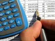 Código Civil - Adimplemento e Extinção das Obrigações: Dação em Pagamento