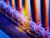 Cabeamento estruturado de redes,  internet com rapidez e eficiência