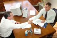 Código Civil - Adimplemento e Extinção das Obrigações: Compensação