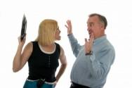 Aprenda Fácil Editora: Como atender um cliente insatisfeito?