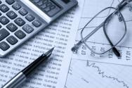 Código Civil - Inadimplemento das Obrigações: Disposições Gerais