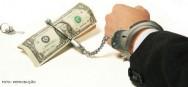 Código Civil - Inadimplemento das Obrigações: Cláusula Penal