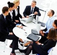 Código Civil - Contratos em Geral: Disposições Gerais - Preliminares