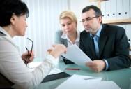 Código Civil - Contratos em Geral: Estipulação em Favor de Terceiro