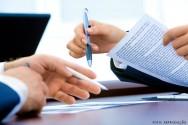 Código Civil - Contratos em Geral: Promessa de Fato de Terceiro