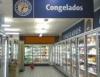 Mercado de alimentos congelados é conquistado com qualidade, preço e bom sistema de vendas