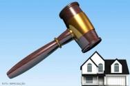 Código Civil - Contratos em Geral: Evicção