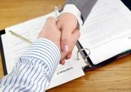 Código Civil - Contratos em Geral: Contrato Preliminar