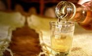 Cachaça orgânica - aperitivo que garante boa renda ao produtor