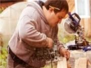 Os pequenos empresários são capazes de aquecer o mercado de trabalho no país.