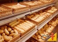 Descubra o segredos para tornar a casca do pão irresistível.