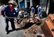 Serviço Limpeza Pós-obra - um ramo de negócios em plena expansão