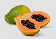 Além de abastecer os mercados de fruta fresca, o mamão é muito visado devido à viabilidade de aproveitamento da polpa