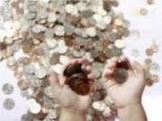Dicas para eliminar dívidas