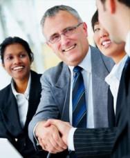 Aprenda Fácil Editora: Como conquistar a atenção do cliente?