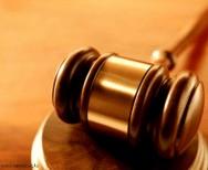 Código Civil - Extinção do Contrato: Cláusula Resolutiva