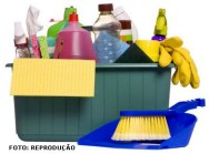 Produtos de Limpeza - 10 dicas para o sucesso da sua produção artesanal