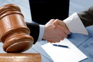 Código Civil - Extinção do Contrato: Resolução por Onerosidade Excessiva