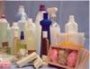 Fazer produtos de limpeza tem cheirinho de lucratividade