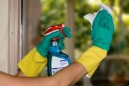 Os produtos de limpeza constituem um grande negócio,  pois são necessários no dia-a-dia de qualquer casa.