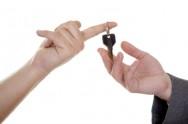Código Civil - Várias Espécies de Contrato: Compra e Venda - Cláusulas Especiais à Compra e Venda, Retrovenda