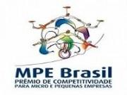 Inscrições para o prêmio MPE Brasil 2013 vão até 16 de agosto.