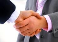Código Civil - Várias Espécies de Contrato: Cláusulas Especiais à Compra e Venda, Venda a Contento e da Sujeita a Prova