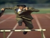Obstáculos aparecem quando se desvia o olhar do objetivo