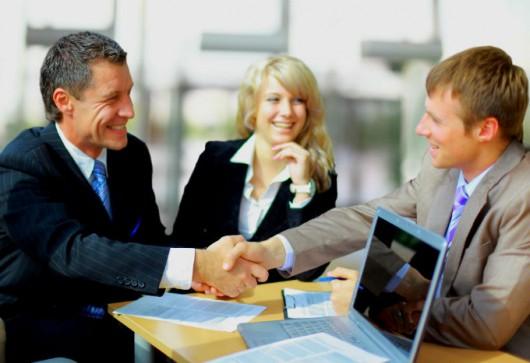 Como administrar pequenas e médias indústrias - contexto operacional da indústria