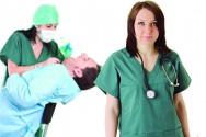 CPT lança cursos e software para capacitar profissionais de consultórios odontológicos