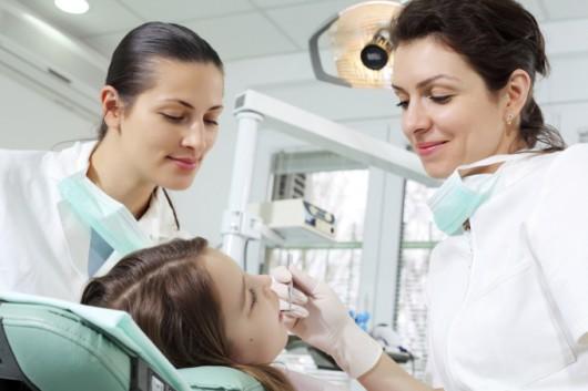 Como montar um consultório odontológico - fatores determinantes para o sucesso