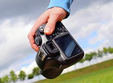 Curso CPT: Curso Online Profissionalizante de Fotógrafo