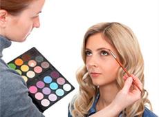 Curso CPT: Curso Profissionalizante Online de Maquiadora