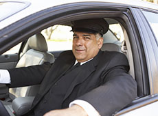 Curso CPT: Curso Profissionalizante Online de Motorista Particular
