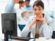 Curso CPT: Curso Profissionalizante Online de Secretária