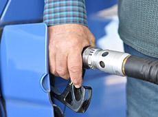 Produção de Álcool Combustível na Fazenda