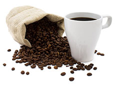Café- Cultivo Superadensado